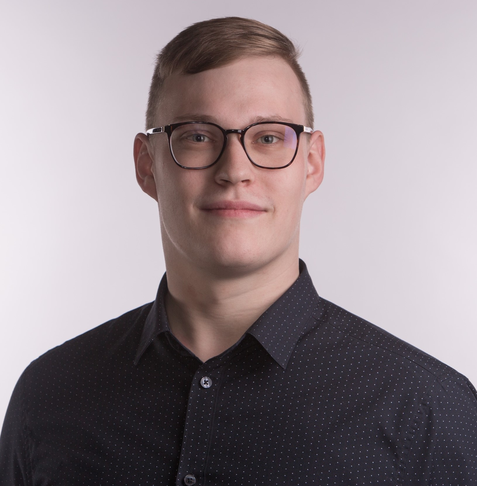 Erik Lauer