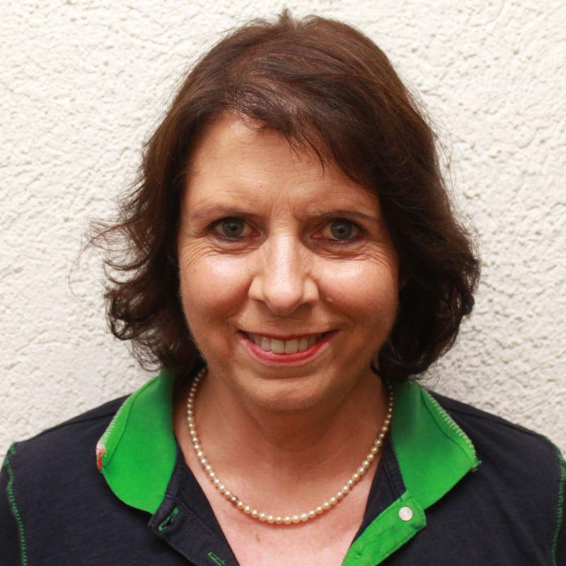 Ilona Butz